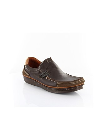 Dexter P210-2 Ayakkabı
