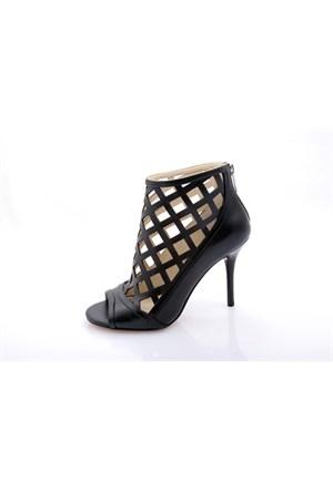 Michael Kors Kadın Ayakkabı