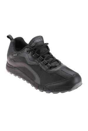 Dockers 213181 Erkek Ayakkabı