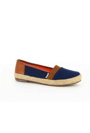 Dockers Kadın Ayakkabı