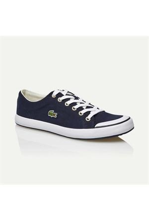 Lacoste L33 711Cam0465.092 Ayakkabı