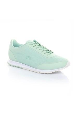 Lacoste Helaine Runner 116 3 731Spw0076.1R1 Ayakkabı