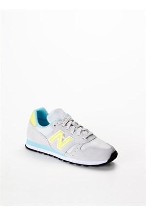 New Balance Nb Kadın Lifestyle Günlük Ayakkabı Wl373gpg Wl373gpg.142
