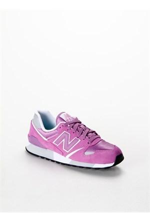 New Balance Nb Kadın Lifestyle Günlük Ayakkabı U446spg U446spg.Zf9