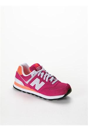 New Balance Nb Kadın Lifestyle Günlük Ayakkabı Wl574cpi Wl574cpi.956