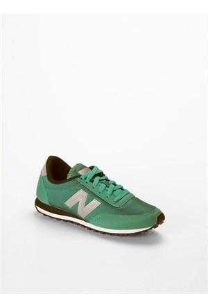New Balance Nb Kadın Lifestyle Günlük Ayakkabı U410ra U410ra.155
