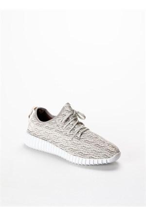 Kanye 350 Günlük Spor Ayakkabı Kanye-350.17H