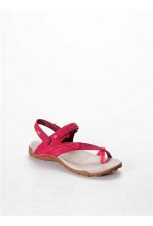 Merrell Terran Convertible İi Kadın Outdoor Ayakkabı J55358 J55358.17O