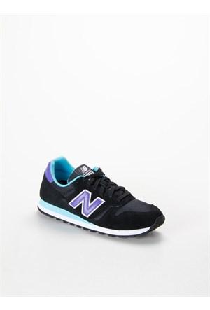New Balance Nb Kadın Lifestyle Günlük Ayakkabı Wl373bpg Wl373bpg.137