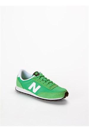 New Balance Nb Kadın Lifestyle Günlük Ayakkabı Wl410vib Wl410vib.340