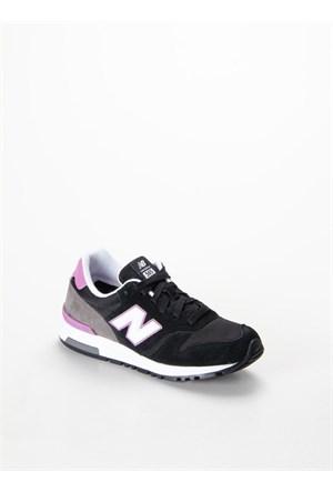 New Balance Nb Kadın Lifestyle Günlük Ayakkabı Wl565bp Wl565bp.137