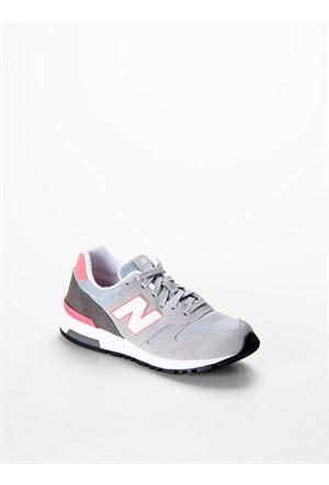 New Balance Nb Kadın Lifestyle Günlük Ayakkabı Wl565gt Wl565gt.142