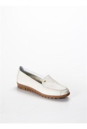 Shumix Günlük Kadın Ayakkabı 105320 1250Shuss.558