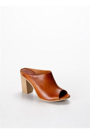 Shumix Günlük Kadın Sandalet 3041 1381Shuss.425