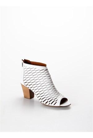 Shumix Günlük Kadın Sandalet Mcj502 1328Shuss.419