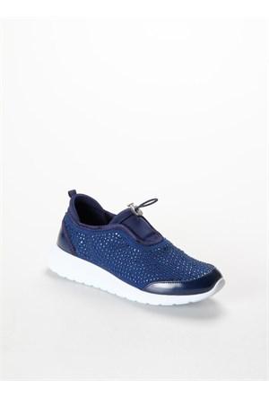 Shumix Günlük Kadın Ayakkabı 120-02 1332Shuss.Lcts