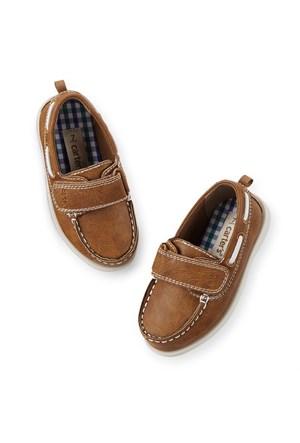 Carter's Erkek Çocuk Ayakkabı Archıe3