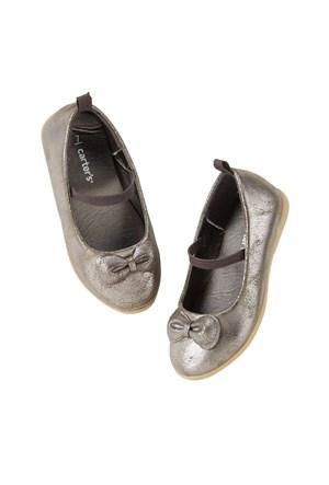 Carter's Kız Çocuk Ayakkabı Betty2