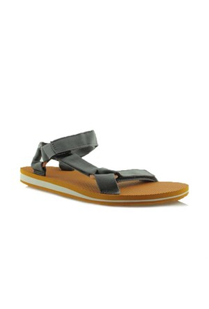 Teva 1004006-Gorn Outdoor Erkek Sandalet