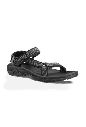 Teva 4156-Abck Outdoor Erkek Sandalet