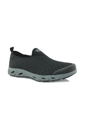 Dockers 218631-A3340039 Siyah Erkek Ayakkabı
