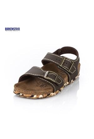 Birkenstock Newyork Sandalet