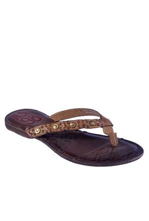 As98 9900 Airstep 532003 Kadın Ayakkabı