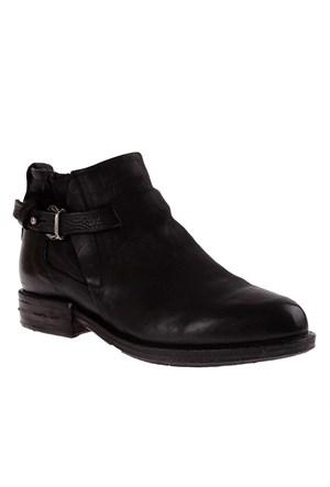 Airstep As98 696208 Kadın Ayakkabı