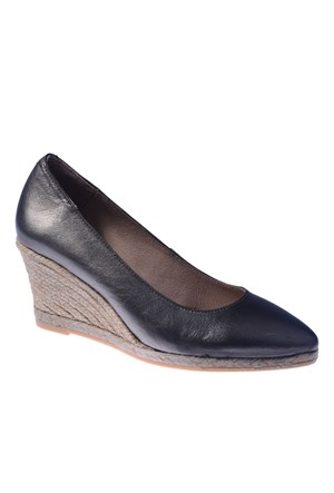 Teva Napa Tesi Gaimo Kadın Ayakkabı Platavie