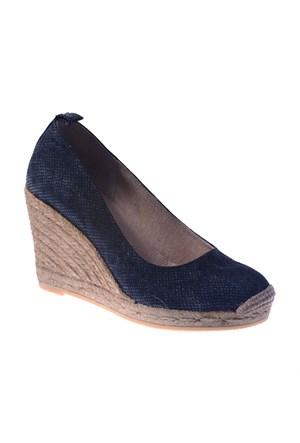 Silvo 7R Ecvador Gaimo Kadın Ayakkabı Negro
