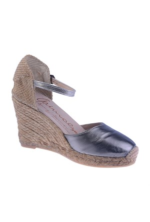 Obi Napa Gaimo Kadın Ayakkabı Platavie