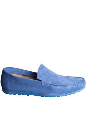 Kenzo Angel M413 Erkek Ayakkabı 95 Sears Blue