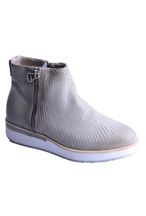 2880 Mjus 289205 Kadın Ayakkabı 6034