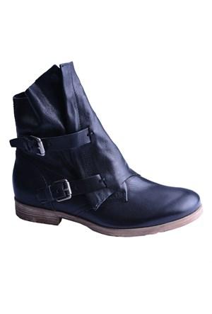 5731 Mjus 6002 180214 Kadın Ayakkabı 6002