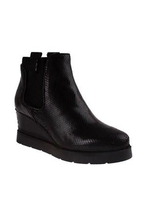 Mjus 782204 Kadın Ayakkabı 6002