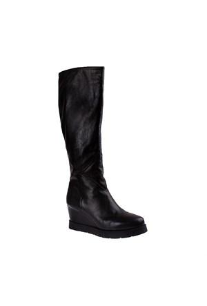 Mjus 782309 Kadın Ayakkabı 6002