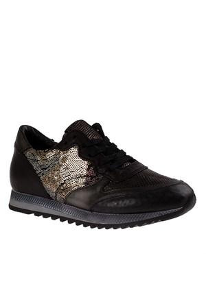 401 Mjus 646103 Kadın Ayakkabı 0001