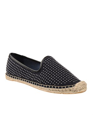 Pretty Nana Tori Wash 220300 Kadın Ayakkabı Mavi