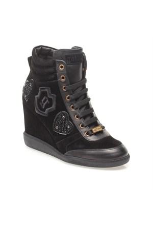 Michael Galliano 1143 Kadın Ayakkabı Var A/D