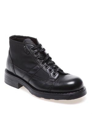 Oxs Polacco Eleven/Toledo 9J1416U Erkek Ayakkabı 101/101
