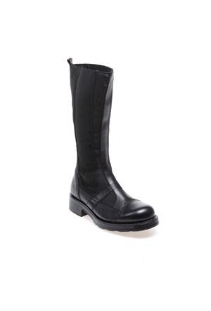 Oxs Stivale Eleven/Toledo 9J1474D Kadın Ayakkabı 101/101