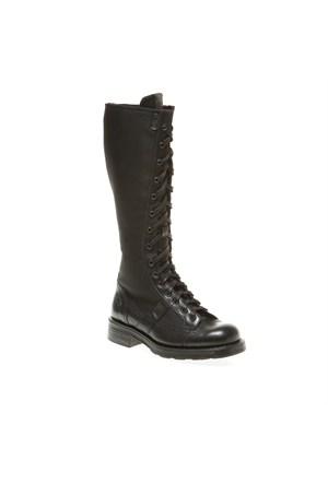 Oxs Stivale Eleven/Toledo 9J1579D Kadın Ayakkabı 101/101