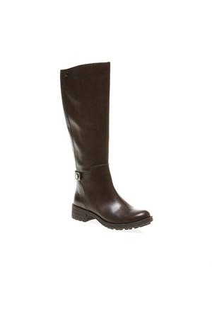 Sara Pretty Nana Vitello 720671 Kadın Ayakkabı Afrıca