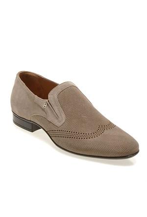 Byblos Ym61650 Erkek Ayakkabı Cam Sabbıa