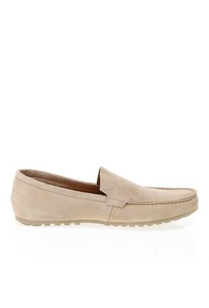 Kenzo Angel M41383 Erkek Ayakkabı Beıge