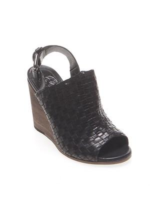 Oxs Sandalo Sport 9K4482D Kadın Ayakkabı 101/101