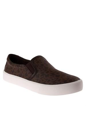 Dkny 23995561 Kadın Ayakkabı Brown