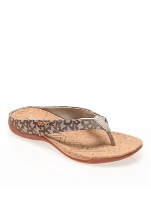 Donna Karan Sarasota 23103411 Kadın Ayakkabı Chıno