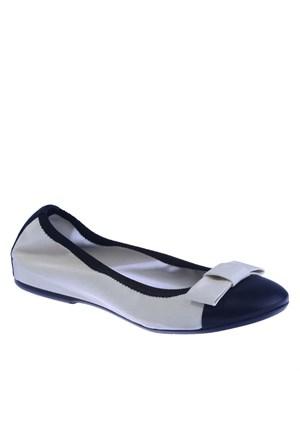 Frau Canete 70G2 Kadın Ayakkabı Sabbıa