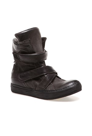 Airstep 8080 142203 Kadın Ayakkabı